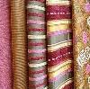 Магазины ткани в Волчанске